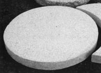 Nášlapné kameny