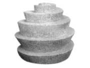 Spirálový kámen